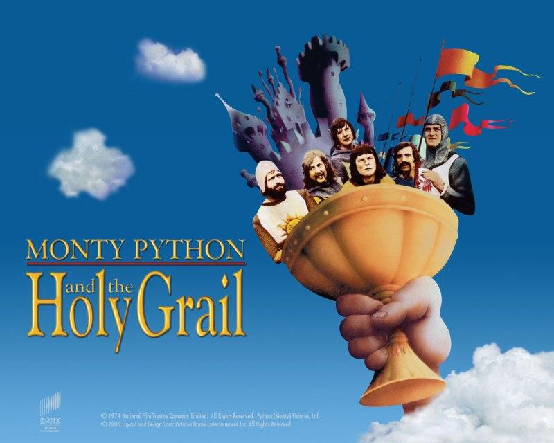 Monty_Python_Holy_Grail